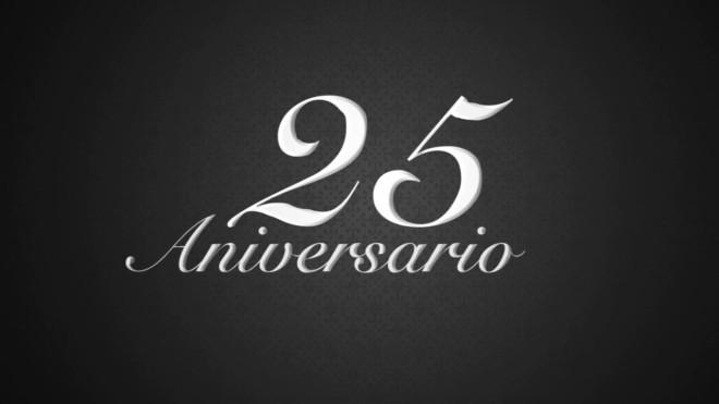 Asesoría Gesadem 25 años a su servicio